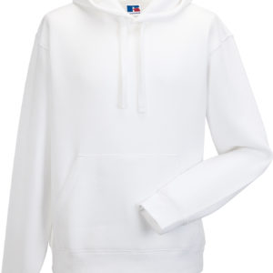 (PS) (10.265M) - Russell 265M [white] (Front) (1)