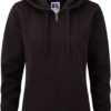 (PS) (10.266F) – Russell 266F [black] (Front) (1)