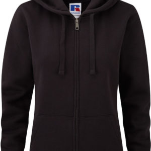 (PS) (10.266F) - Russell 266F [black] (Front) (1)