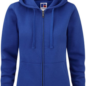 (PS) (10.266F) - Russell 266F [bright royal] (Front) (1)