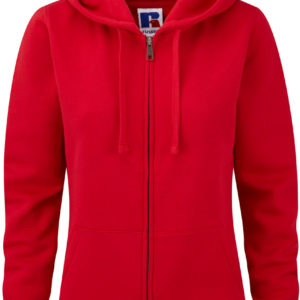 (PS) (10.266F) - Russell 266F [classic red] (Front) (1)