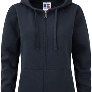 (PS) (10.266F) - Russell 266F [french navy] (Front) (1)