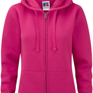 (PS) (10.266F) - Russell 266F [fuchsia] (Front) (1)