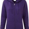 (PS) (10.266F) – Russell 266F [purple] (Front) (1)