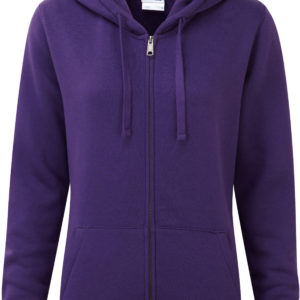 (PS) (10.266F) - Russell 266F [purple] (Front) (1)