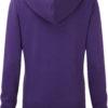 (PS) (10.266F) – Russell 266F [purple] (Rücken) (1)