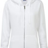 (PS) (10.266F) – Russell 266F [white] (Front) (1)