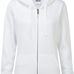 (PS) (10.266F) - Russell 266F [white] (Front) (1)