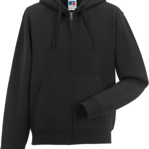 (PS) (10.266M) - Russell 266M [black] (Front) (1)