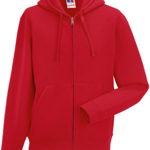 (PS) (10.266M) - Russell 266M [classic red] (Front) (1)