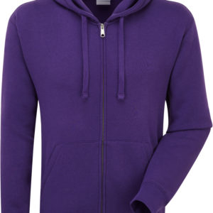 (PS) (10.266M) - Russell 266M [purple] (Front) (1)