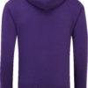 (PS) (10.266M) – Russell 266M [purple] (Rücken) (1)