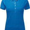 (PS) (10.566F) – Russell 566F [azure blue] (Front) (1)
