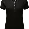 (PS) (10.566F) – Russell 566F [black] (Front) (1)