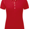 (PS) (10.566F) – Russell 566F [classic red] (Front) (1)