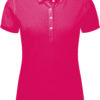 (PS) (10.566F) – Russell 566F [fuchsia] (Front) (1)