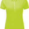 (PS) (10.566F) – Russell 566F [lime] (Front) (1)