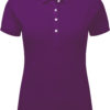 (PS) (10.566F) – Russell 566F [ultra purple] (Front) (1)