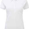 (PS) (10.566F) – Russell 566F [white] (Front) (1)