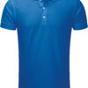 (PS) (10.566M) – Russell 566M [azure blue] (Front) (1)