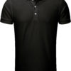 (PS) (10.566M) – Russell 566M [black] (Front) (1)