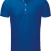 (PS) (10.566M) – Russell 566M [bright royal] (Front) (1)