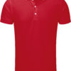 (PS) (10.566M) – Russell 566M [classic red] (Front) (1)