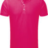 (PS) (10.566M) – Russell 566M [fuchsia] (Front) (1)