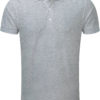 (PS) (10.566M) – Russell 566M [light oxford] (Front) (1)