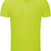 (PS) (10.566M) – Russell 566M [lime] (Front) (1)