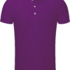(PS) (10.566M) – Russell 566M [ultra purple] (Front) (1)
