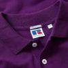 (PS) (10.566M) – Russell 566M [ultra purple] (nicht zutreffend) (1)
