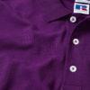 (PS) (10.566M) – Russell 566M [ultra purple] (nicht zutreffend) (3)