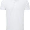 (PS) (10.566M) – Russell 566M [white] (Front) (1)
