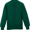 (PS) (10.762B) – Russell 762B [bottle green] (Rücken) (1)