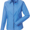 (PS) (11.924F) – Russell 924F [corporate blue] (Front) (1)