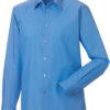 (PS) (11.924M) – Russell 924M [corporate blue] (Front) (1)