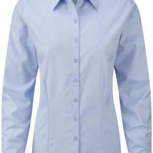 (PS) (11.962F) - Russell 962F [light blue] (Front) (1)