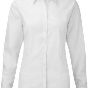 (PS) (11.962F) - Russell 962F [white] (Front) (1)