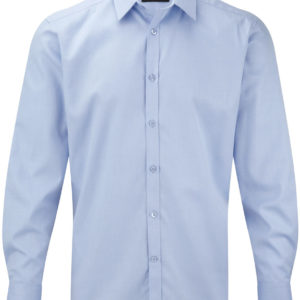 (PS) (11.962M) - Russell 962M [light blue] (Front) (1)
