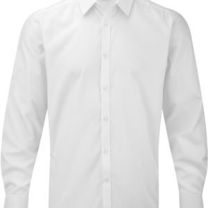 (PS) (11.962M) - Russell 962M [white] (Front) (1)
