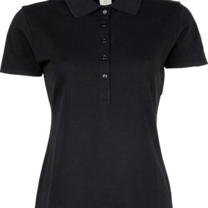(PS) (18.0145) - Tee Jays 145 [black] (Front) (1)