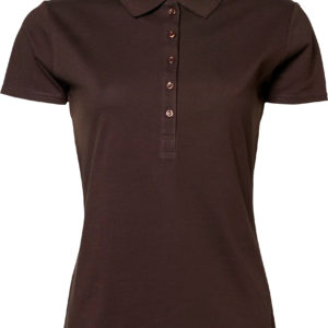 (PS) (18.0145) - Tee Jays 145 [chocolate] (Front) (1)