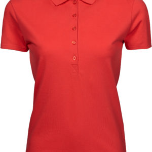 (PS) (18.0145) - Tee Jays 145 [coral] (Front) (1)