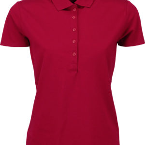 (PS) (18.0145) - Tee Jays 145 [deep red] (Front) (1)