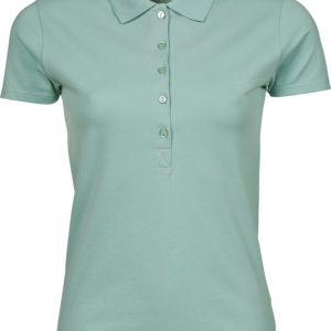 (PS) (18.0145) - Tee Jays 145 [dusty green] (Front) (1)