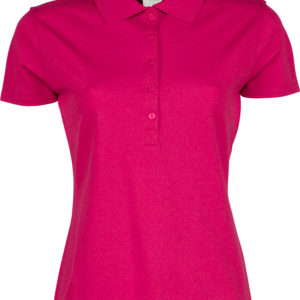 (PS) (18.0145) - Tee Jays 145 [hot pink] (Front) (1)
