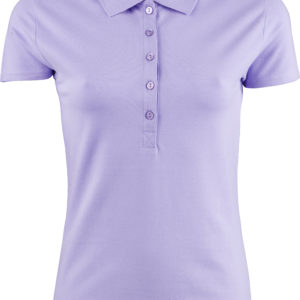 (PS) (18.0145) - Tee Jays 145 [lavender] (Front) (1)