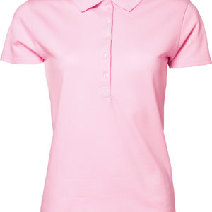 (PS) (18.0145) - Tee Jays 145 [light pink] (Front) (1)