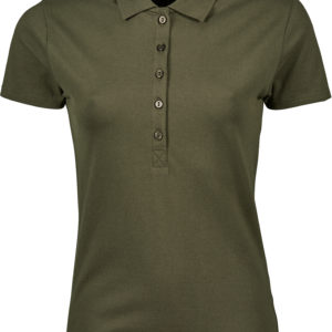 (PS) (18.0145) - Tee Jays 145 [olive] (Front) (1)